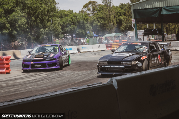Drifting_at_Summernats_WTF_Everingham_ (57)