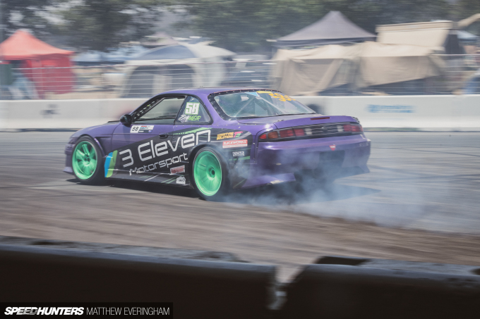 Drifting_at_Summernats_WTF_Everingham_ (58)