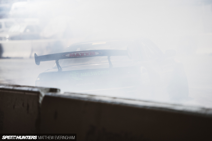 Drifting_at_Summernats_WTF_Everingham_ (61)