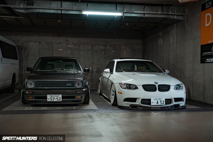 Speedhunters_Ron_Celestine_UDX_GTI_BMW