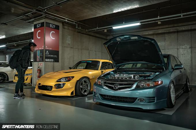 Speedhunters_Ron_Celestine_UDX_Honda_Acura