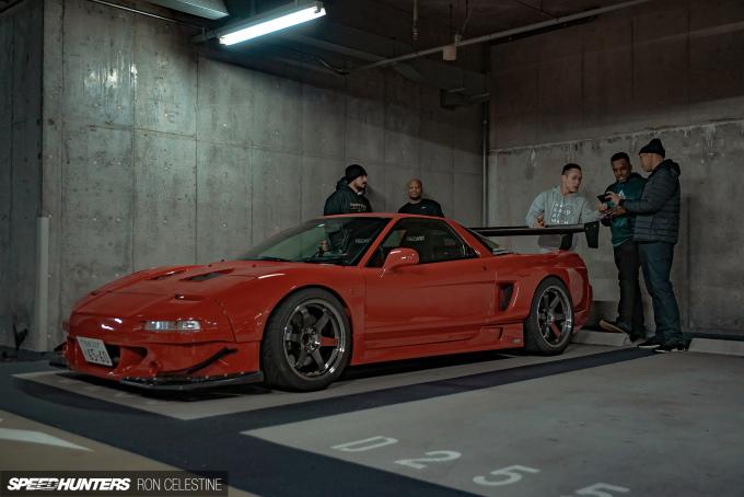 Speedhunters_Ron_Celestine_UDX_Honda_NSX