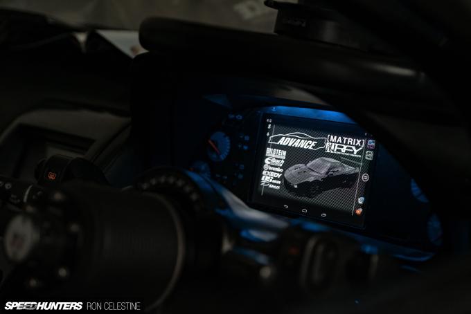 Speedhunters_Ron_Celestine_UDX_Honda_NSX_2