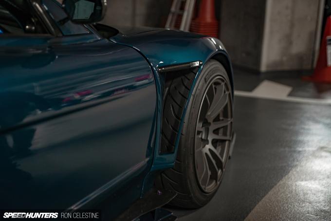 Speedhunters_Ron_Celestine_UDX_Honda_NSX_4