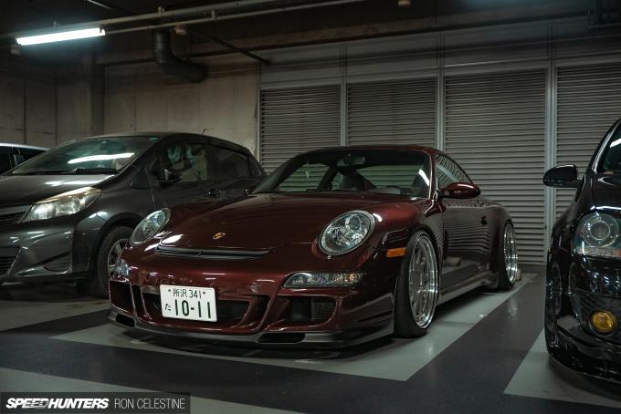 Speedhunters_Ron_Celestine_UDX_Porsche_997