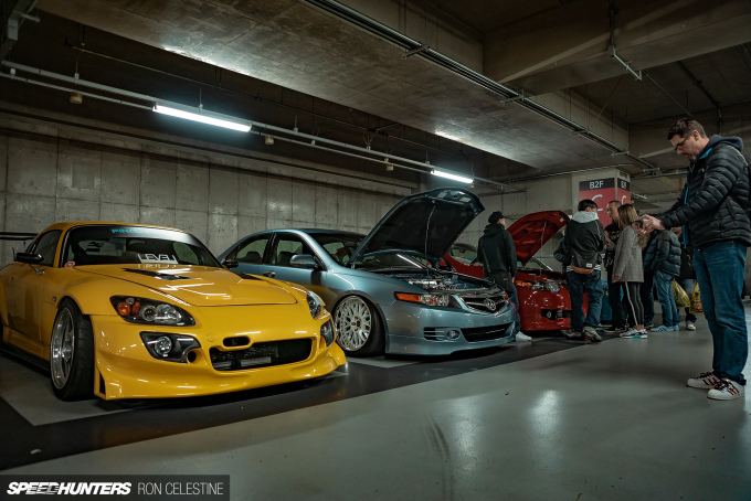 Speedhunters_Ron_Celestine_UDX_S2k_LevelOne