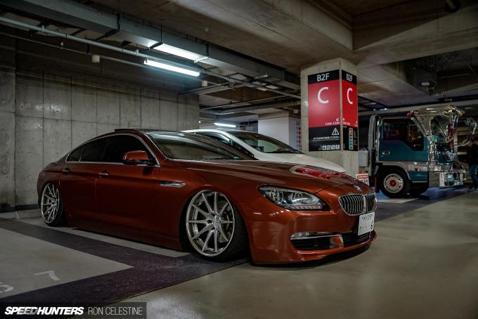 Speedhunters_Ron_Celestine_UDX_Skyline_BMW_6Series