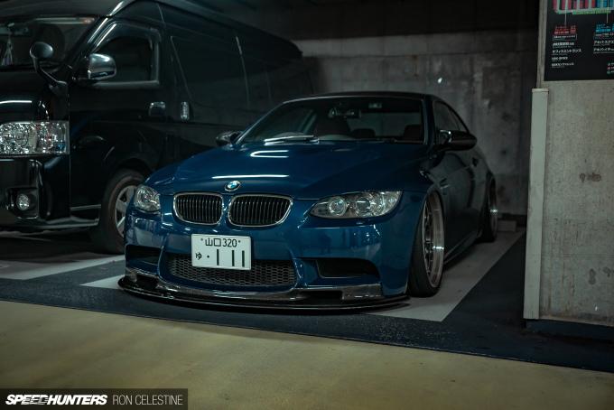 Speedhunters_Ron_Celestine_UDX_Skyline_BMW_M3