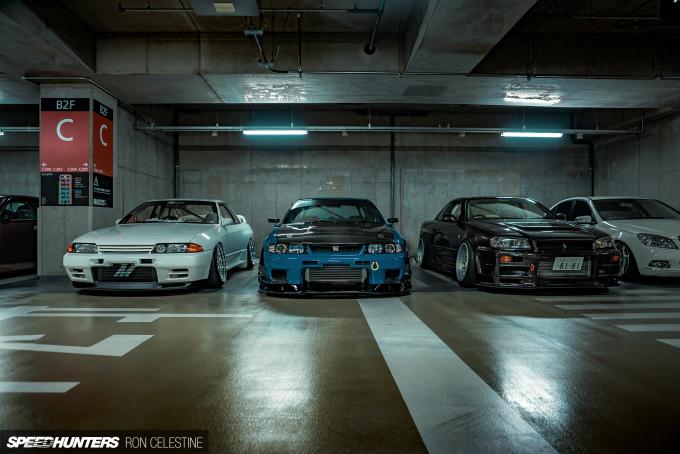 Speedhunters_Ron_Celestine_UDX_Skyline_R32_R33_R34