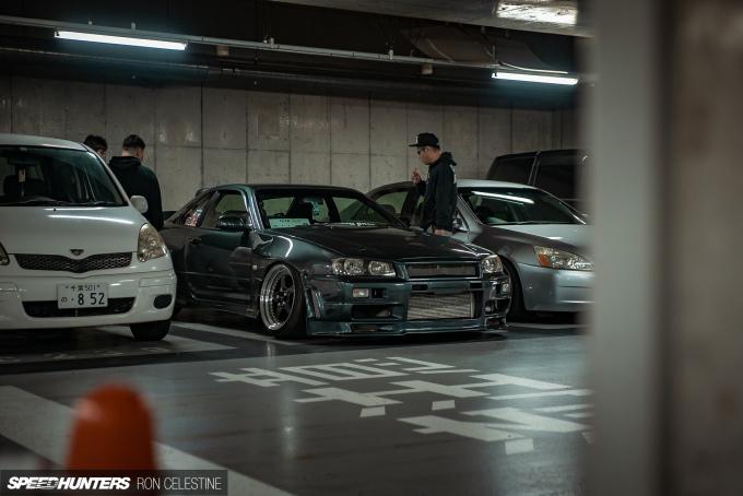 Speedhunters_Ron_Celestine_UDX_Skyline_R34