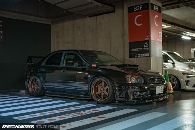 Speedhunters_Ron_Celestine_UDX_Subaru_Sti
