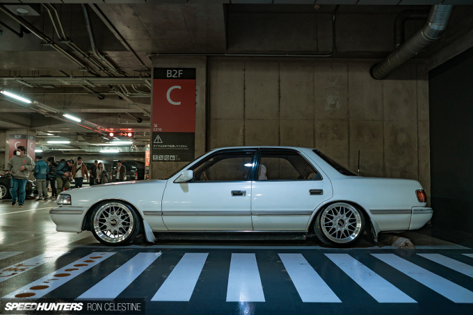 Speedhunters_Ron_Celestine_UDX_Toyota