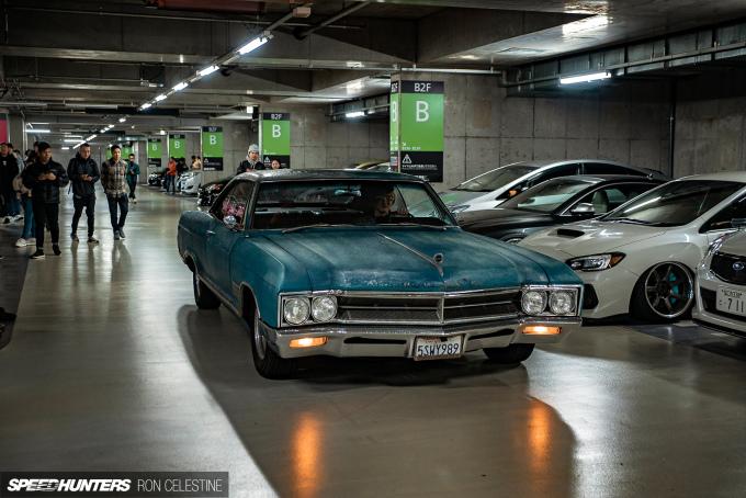 Speedhunters_Ron_Celestine_UDX_Buick