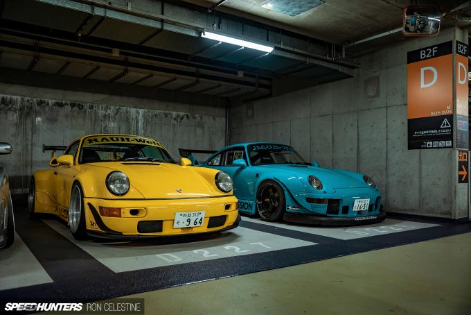 Speedhunters_Ron_Celestine_UDX_RWB_Porsche_1
