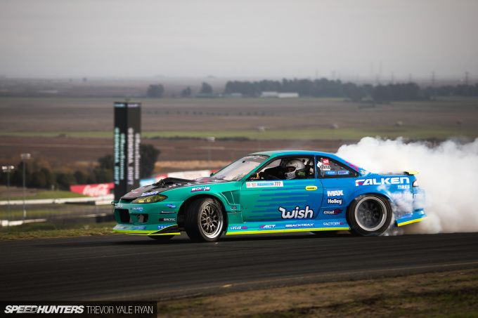 2018-SH_Parts-Shop-Max-Drift-WJ_Trevor-Ryan-001_3886