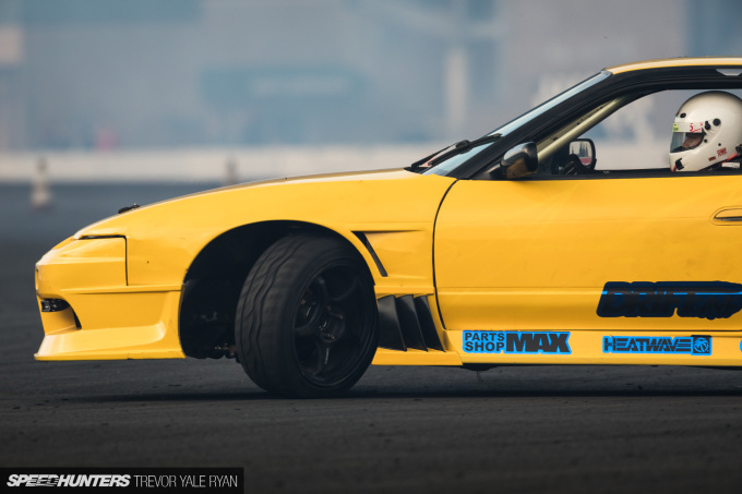 2018-SH_Parts-Shop-Max-Drift-WJ_Trevor-Ryan-010_5193