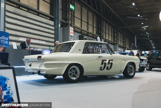 AUTOSPORT 2019 SPEEDHUNTERS BY JORDAN BUTERS -95