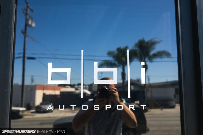 2018-SH_BBi-Autosport-Tour-Porsche_Trevor-Ryan-001_2901
