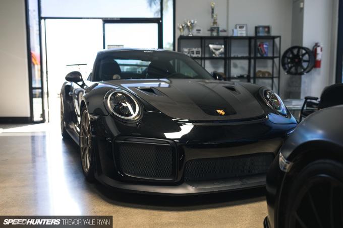 2018-SH_BBi-Autosport-Tour-Porsche_Trevor-Ryan-003_2909