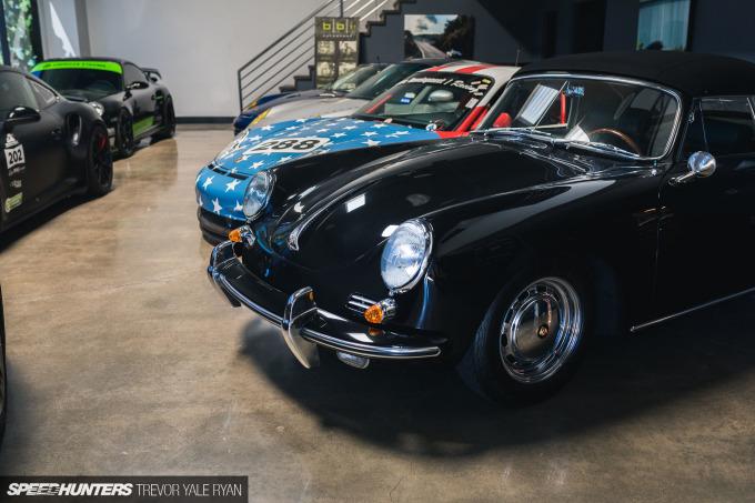 2018-SH_BBi-Autosport-Tour-Porsche_Trevor-Ryan-005_2916
