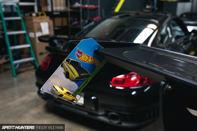 2018-SH_BBi-Autosport-Tour-Porsche_Trevor-Ryan-007_2923