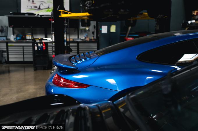 2018-SH_BBi-Autosport-Tour-Porsche_Trevor-Ryan-019_2977