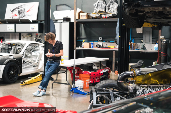 2018-SH_BBi-Autosport-Tour-Porsche_Trevor-Ryan-028_3001
