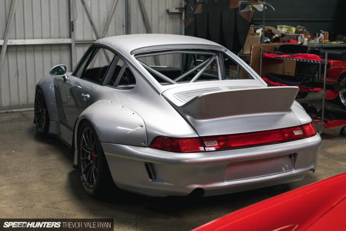 2018-SH_BBi-Autosport-Tour-Porsche_Trevor-Ryan-042_3090