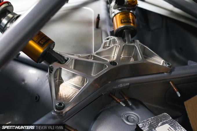 2018-SH_BBi-Autosport-Tour-Porsche_Trevor-Ryan-043_3117
