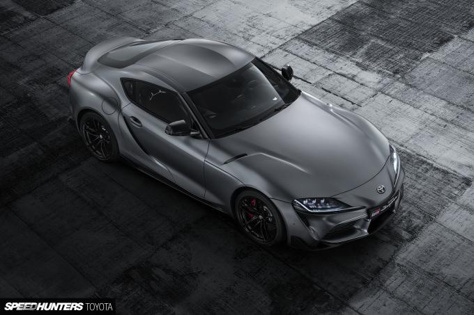 Toyota-GR-Supra-A90-Edition-8