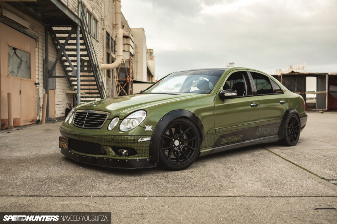 IMG_1133Dennis-E55AMG-For-SpeedHunters-By-Naveed-Yousufzai