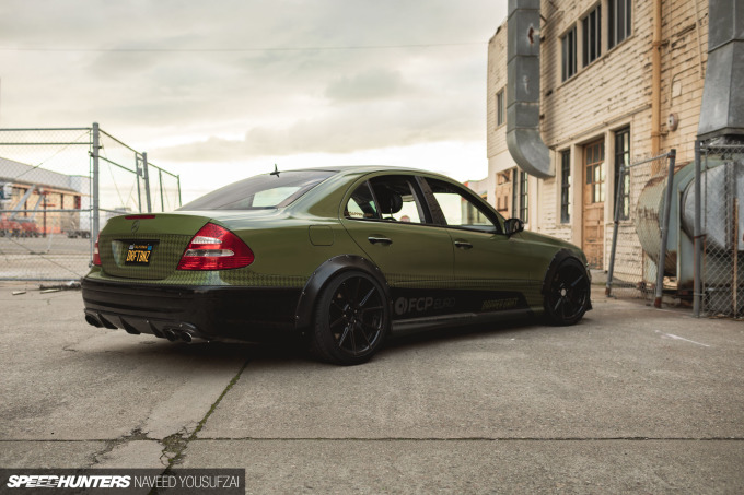 IMG_1178Dennis-E55AMG-For-SpeedHunters-By-Naveed-Yousufzai