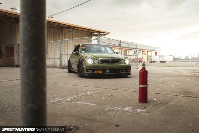 IMG_1203Dennis-E55AMG-For-SpeedHunters-By-Naveed-Yousufzai