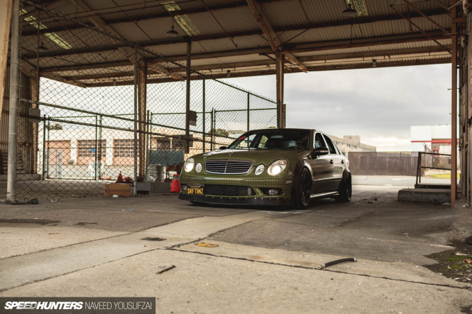 IMG_1211Dennis-E55AMG-For-SpeedHunters-By-Naveed-Yousufzai