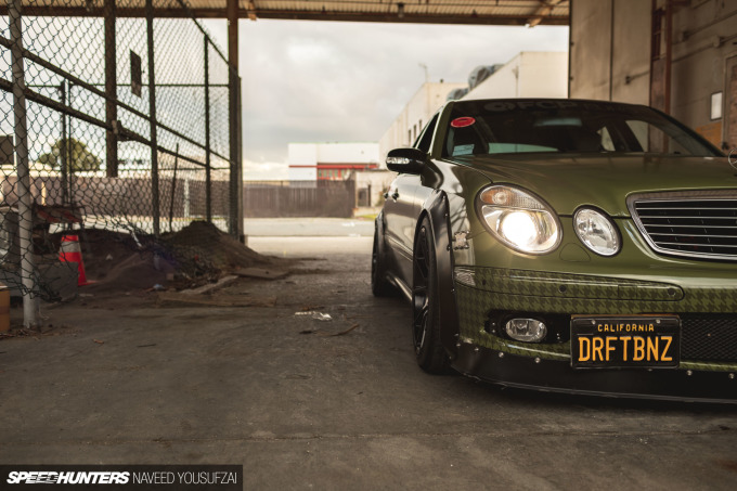 IMG_1219Dennis-E55AMG-For-SpeedHunters-By-Naveed-Yousufzai