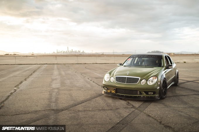 IMG_1244Dennis-E55AMG-For-SpeedHunters-By-Naveed-Yousufzai