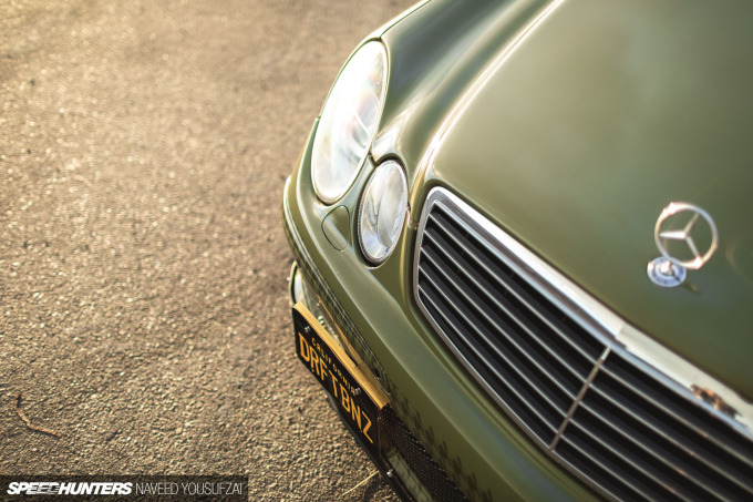 IMG_1262Dennis-E55AMG-For-SpeedHunters-By-Naveed-Yousufzai