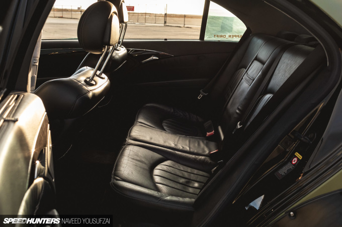 IMG_1293Dennis-E55AMG-For-SpeedHunters-By-Naveed-Yousufzai