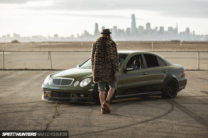 IMG_1333Dennis-E55AMG-For-SpeedHunters-By-Naveed-Yousufzai