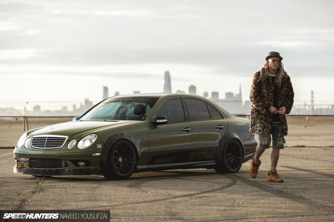 IMG_1338Dennis-E55AMG-For-SpeedHunters-By-Naveed-Yousufzai