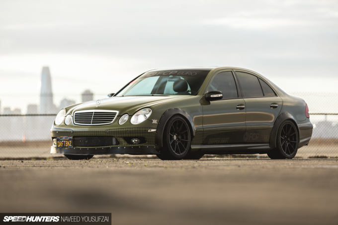 IMG_1346Dennis-E55AMG-For-SpeedHunters-By-Naveed-Yousufzai