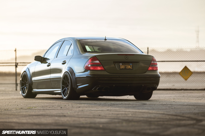 IMG_1376Dennis-E55AMG-For-SpeedHunters-By-Naveed-Yousufzai