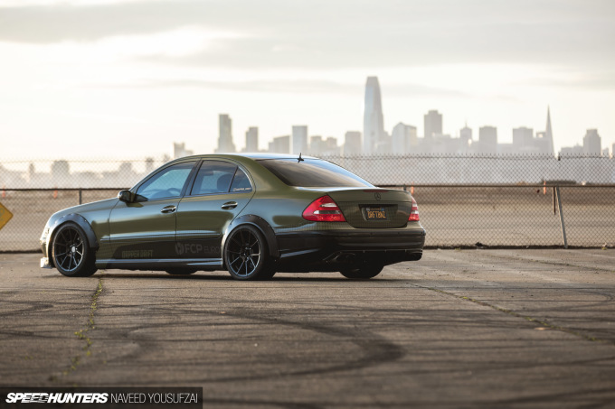 IMG_1396Dennis-E55AMG-For-SpeedHunters-By-Naveed-Yousufzai