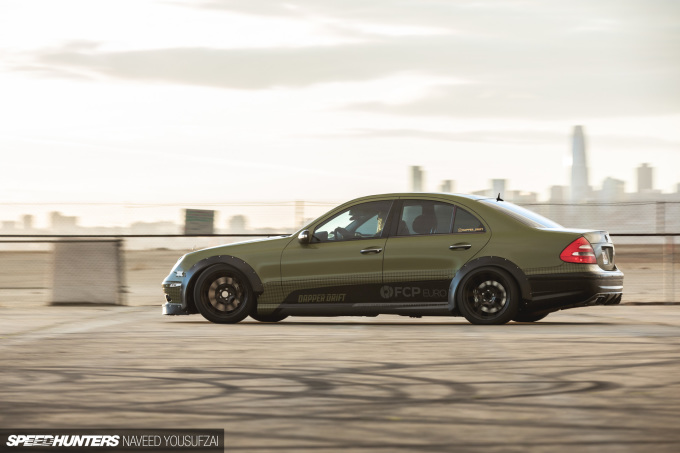 IMG_1410Dennis-E55AMG-For-SpeedHunters-By-Naveed-Yousufzai