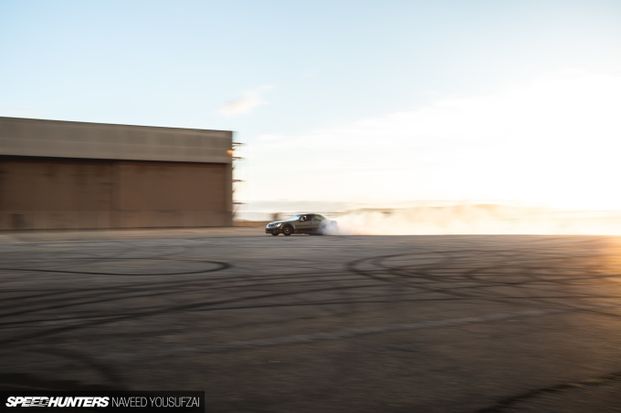 IMG_1519Dennis-E55AMG-For-SpeedHunters-By-Naveed-Yousufzai
