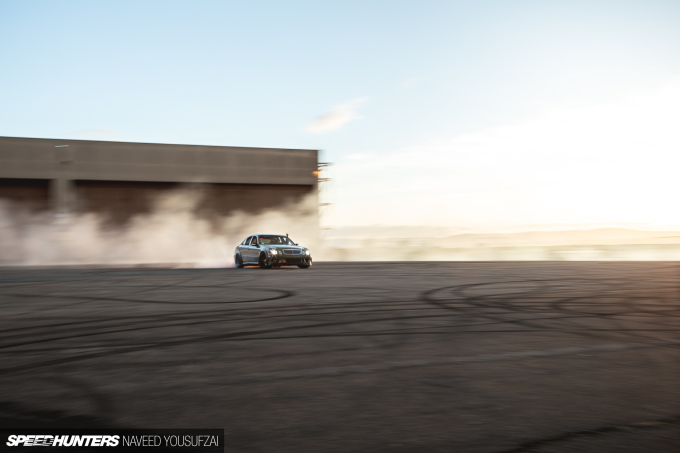 IMG_1534Dennis-E55AMG-For-SpeedHunters-By-Naveed-Yousufzai