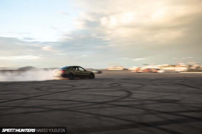 IMG_1543Dennis-E55AMG-For-SpeedHunters-By-Naveed-Yousufzai
