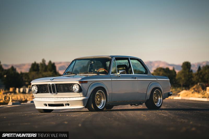 2018-SH_1975-BMW-2002-R756_Trevor-Ryan-006_0314