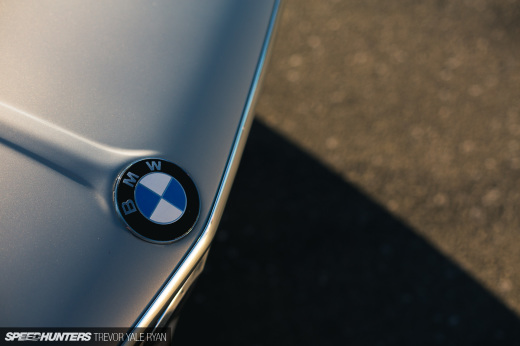 2018-SH_1975-BMW-2002-R756_Trevor-Ryan-009_0201