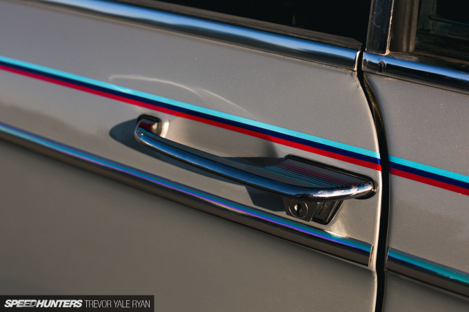 2018-SH_1975-BMW-2002-R756_Trevor-Ryan-010_0207